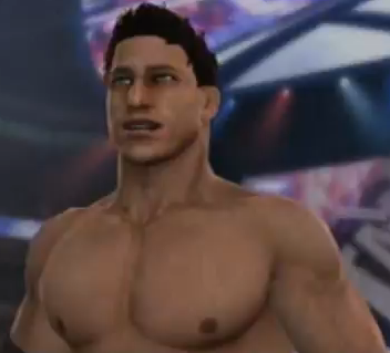 File:New-WWEJacobCass.PNG