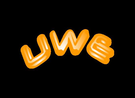 File:UWE.png