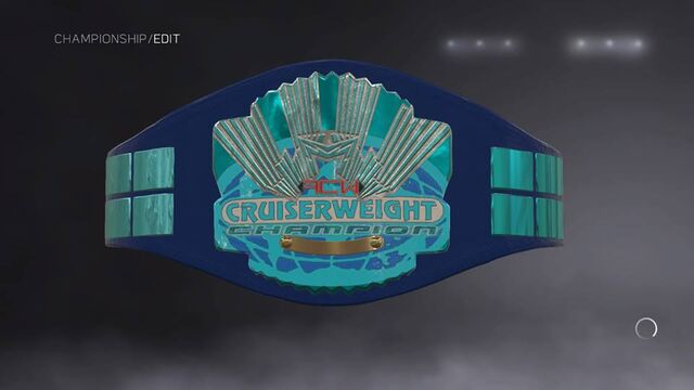 File:ACW Cruiserweight Championship.jpg