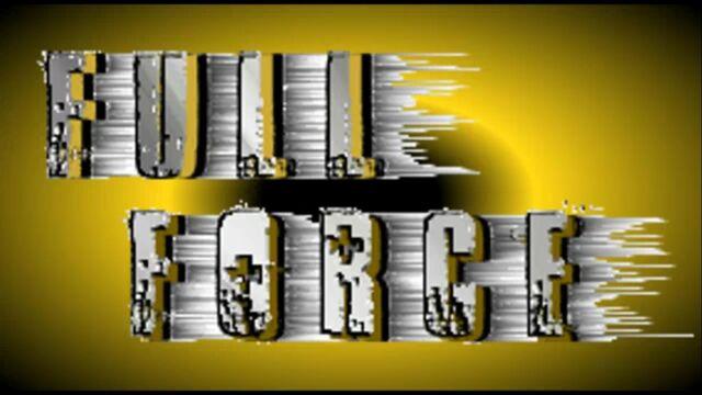 File:Full Force Logo.jpg