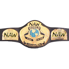 File:Wcw tag team edited-1.png