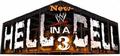 Thumbnail for version as of 04:47, September 24, 2011