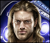 File:Smackdown-edge.png