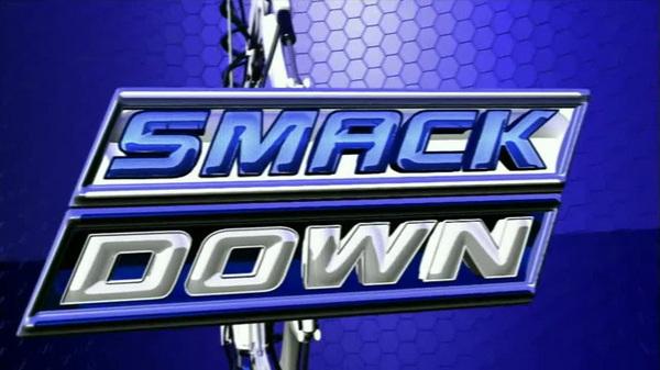 File:WXW Smackdown.jpg