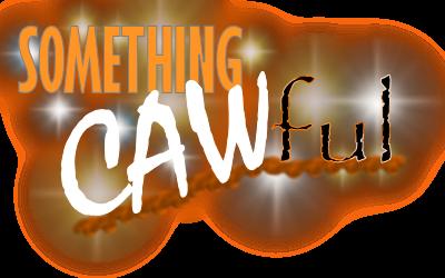 File:SomethingCAWful.png