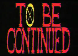File:Tobecontinuted.jpg