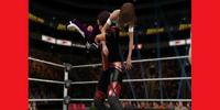 New-WWE Fastlane