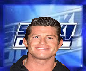 File:Evan Bourne SD.png