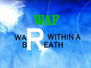 File:WAF War Within A Breath Poster.jpg