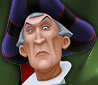 File:Claude Frollo3.png