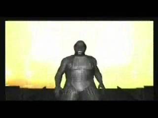 File:NGW Championship Godzilla vs Duke Nukem 0001.jpg