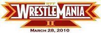 File:WFF WrestleMania.jpg