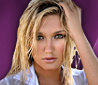 File:Brooke Hogan.png