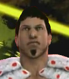 File:TylerRAW.png