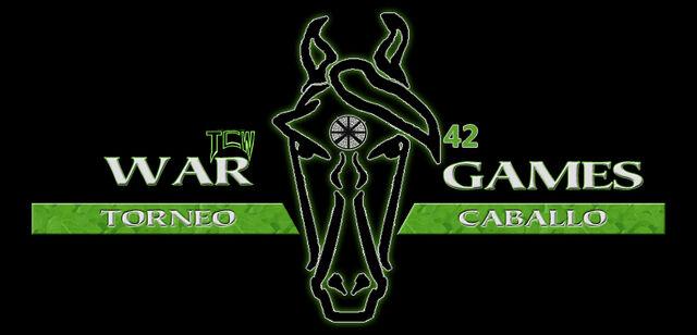 File:Wargamestorneocaballologo.jpg