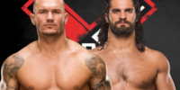 New-WWE Extreme Rules 10