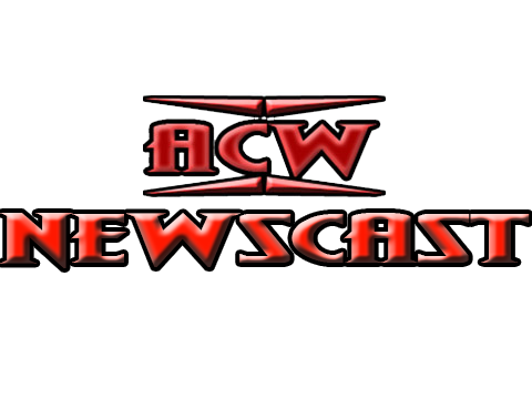 File:ACW Newscast Logo.png
