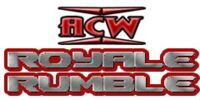 ACW Royale Rumble