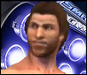 File:Smackdown-christophercauckel.png