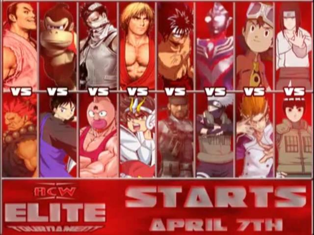 File:ACW Elite Tournament 2K14.png
