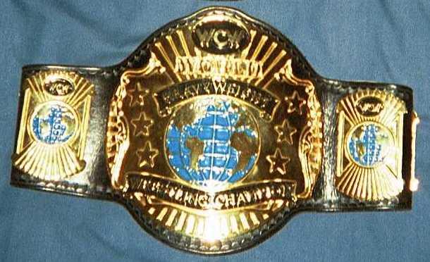 File:WCW Championship Belt.jpg