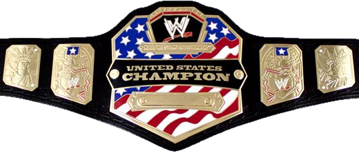 File:American Championship HCTP.png
