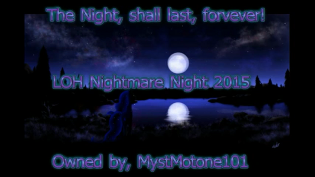 File:LOH Nightmare Night.png
