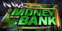 NWL Money in the Bank 3