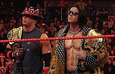File:225px-Morrison & Miz WTT Champions.jpg