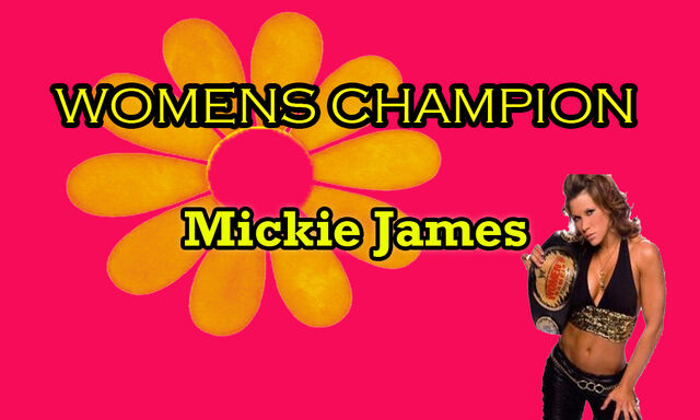 File:Mickie James background.jpg