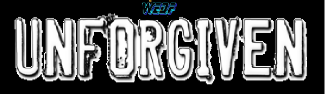File:WEDF Unforgiven Poster.png