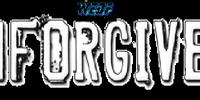 WEDF Unforgiven