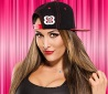 File:New WTW Nikki Bella.jpg