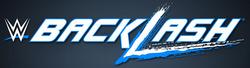 Nwwebacklash