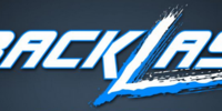 New-WWE Backlash 7