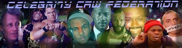 File:Celebrity Caw Federation.JPG
