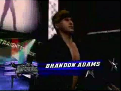 File:Brandon shot.jpg