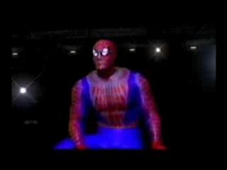File:6. Spider-man.jpg