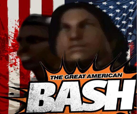 File:The Great American Bash.jpg