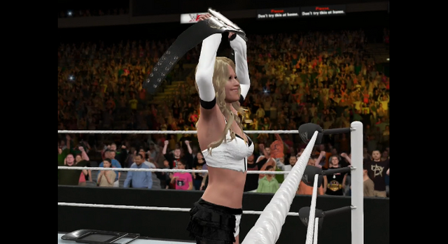 File:Mitb6results3.png