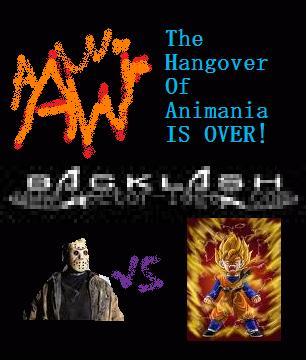 File:AWF Backlash 2007 Poster.jpg