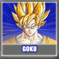 File:GOKUB.jpg