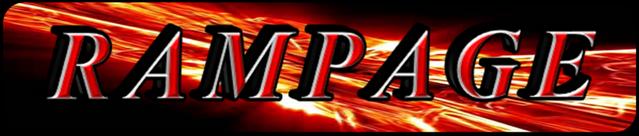 File:Rampage Logo Finished.png