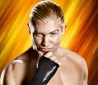 File:New WTW Tyler Breeze.jpg