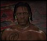 File:S7-rtruth.png