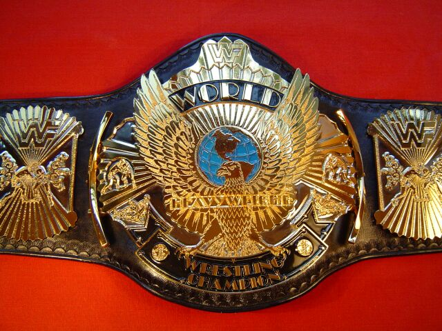File:UWO World Championship.jpg