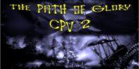 CXWI Path of Glory 2