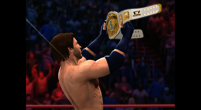 File:Tlc7results6.png