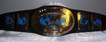 File:VWF Intergalactic Championship image.jpg