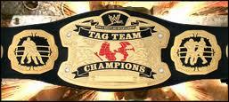File:FvH Tag Team Championship V2.jpg